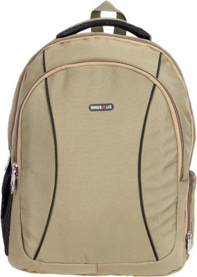 BagsRus Ascent 31 L Laptop Backpack