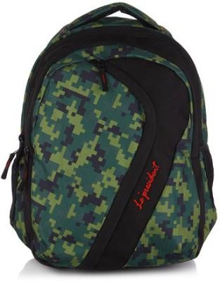 President Courage 40 L Medium Backpack
