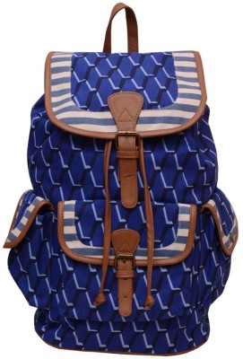 Moac BP022 Medium Backpack