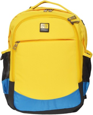 FDFASHION FDBP47 30 L Backpack