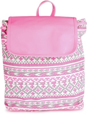 Lychee Bags Martina 1.5 L Standard Backpack