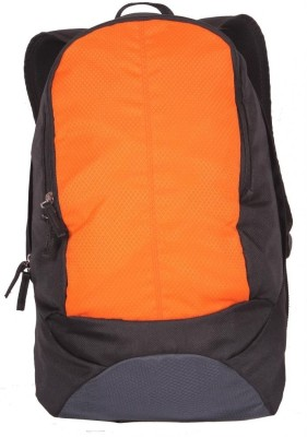 BagsRus Metro Life 27 L Backpack