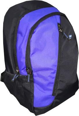 FBI-Fabco FBI 09 B 30 L Backpack