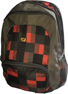 FBI-Fabco FBI-31 M 30 L Laptop Backpack
