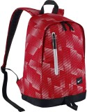 Nike Access Halfday 20 L Backpack (Red)