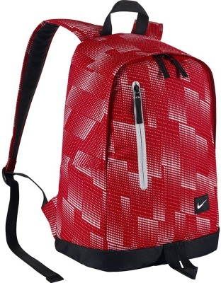 Nike Access Halfday 200 L Backpack