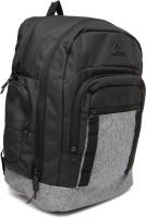 Quiksilver Premium 4.5 L Laptop Backpack