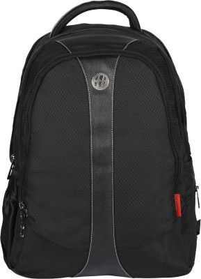 Harissons Octane 39 L Free Size Laptop Backpack