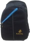 Racial Napz 4.5 L Laptop Backpack (Black...