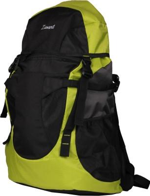 Zwart CLINROV 32 L Medium Backpack