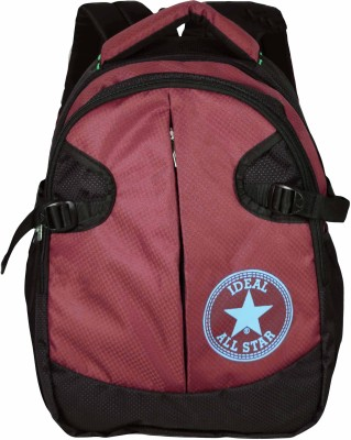 Ideal Strap 20 L Backpack