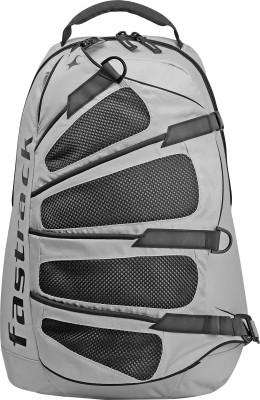 Fastrack 30 L Large Backpack
