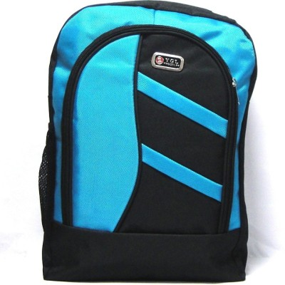 YGL vinGGlen 15 L Large Backpack
