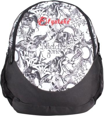 Fyntake Fyntake ERAM1279 AD-BAG 24 L Backpack