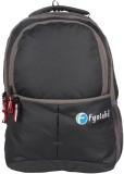 Fyntake Fyntake backpack D-BAG 30 L Back...