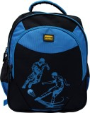Fashion Knockout Priority Football bag 5...
