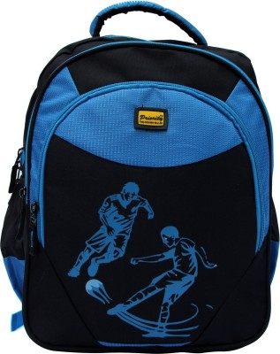 Fashion Knockout Priority Football bag 5 L Laptop Backpack