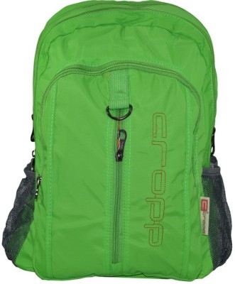 Cropp Emzcroppg9061green 8 L Backpack
