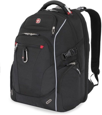 Swiss Gear Scan Smart 27 L Backpack