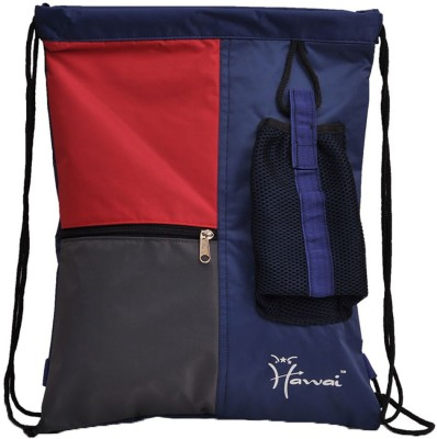 Hawai Multi-Squire 10 L Backpack