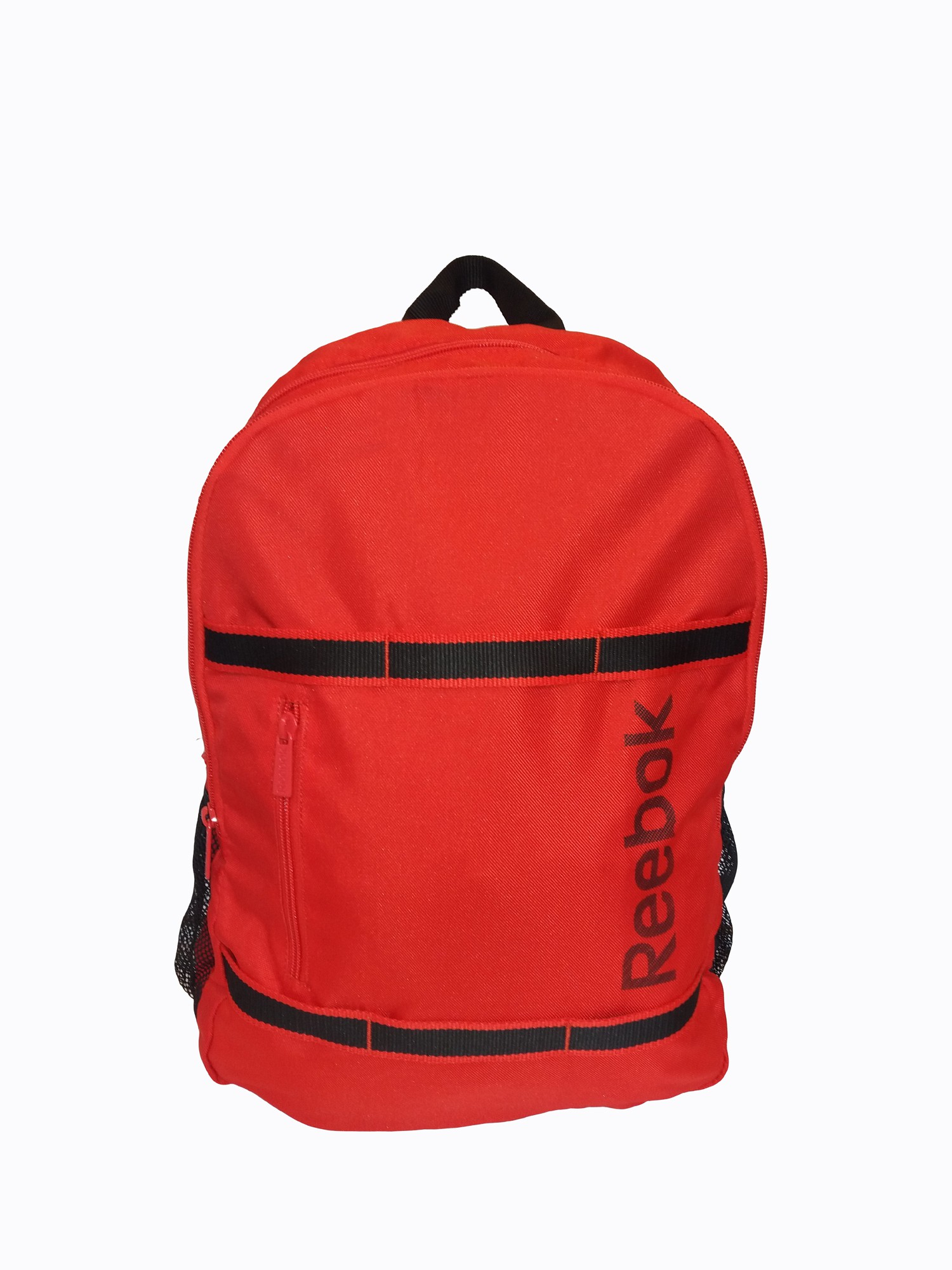 Reebok Bts Junscol BP 21 L Backpack(Red) Price in India 14 Feb 2019 ...