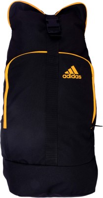 Adidas Active lile-1 Backpack