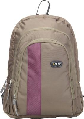 SLB SLBBeige 10 L Backpack