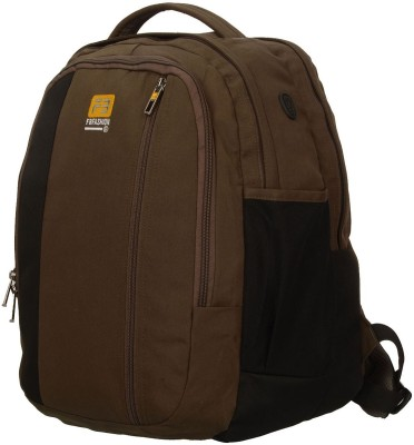 FB Fashion SB112FB 30 L Backpack