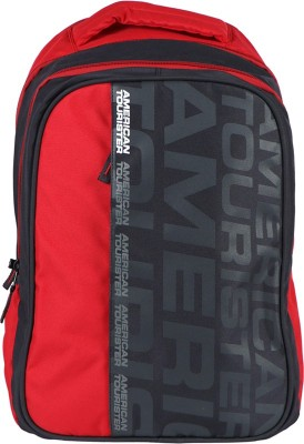 American Tourister 85W (0) 68 003 25 L Backpack