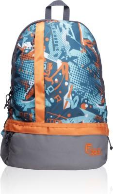 F Gear Burner P3 20 L Small Backpack