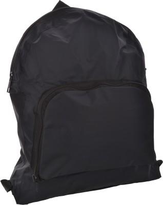 NEW SUCCESSORIES PACKAWAY PACK 6 L Backpack