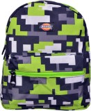 Dickies Mini 6.4 L Small Backpack (Green...