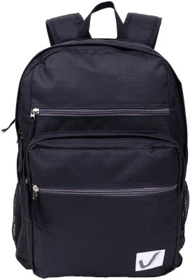 Vital Gear Miami 20 L Backpack