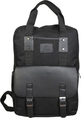 Alvaro ALC-BP012 4.5 L Backpack