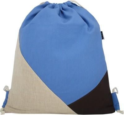 Yolo TOPSY1NDustyBlue 4 L Backpack