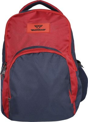 AEROBAG Crusader 35 L Backpack