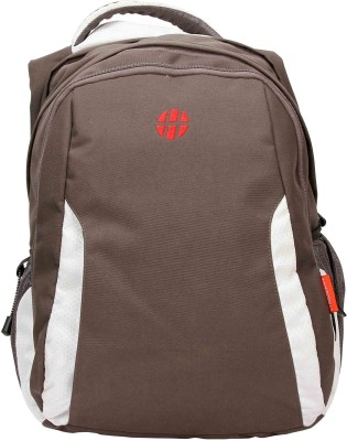 Harissons Sunny Plus 31 L Free Size Backpack