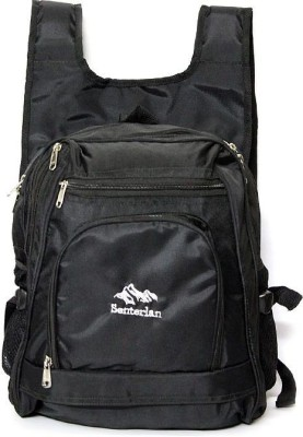 Senterlan sl1005 25 L Backpack