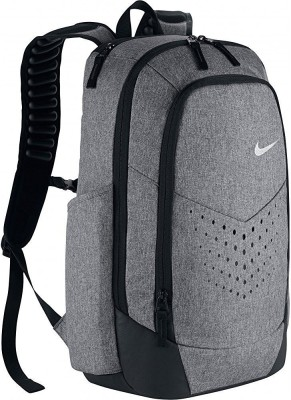 Buy Nike Energy Vapor 28 L Laptop Backpack(Grey) at best price in India -  BagsCart 68fce567e7aa