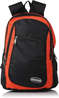 Suntop A13 19 L Backpack