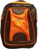Navigator SureDeal Comfort 25 L Backpack...