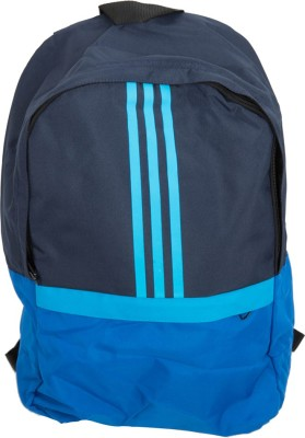 Adidas ADIDAS-LAPTOP-AC1353 2.5 L Laptop Backpack
