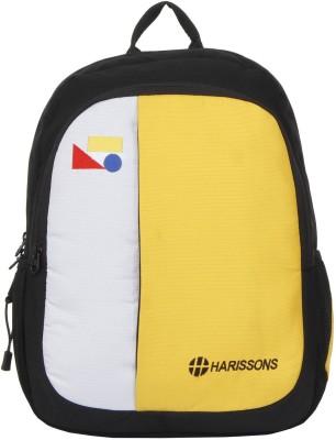 Harissons Basic Shapes 14 L Backpack