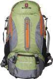 Black Ice 9003 45 L Backpack (Green)
