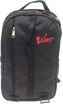 Vcare VC60 28 L Laptop Backpack