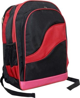 dazzler d14 22 L Laptop Backpack