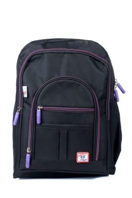 Sk Bags SB 44 27 L Backpack
