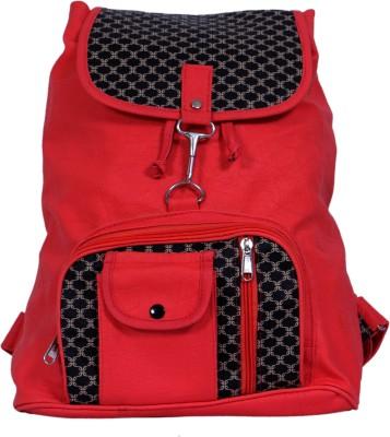 zasmina travelling 3 L Backpack