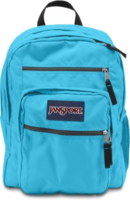 JanSport Big Student 34 L Backpack