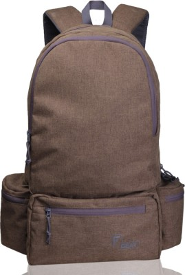 F Gear Boucle 25 L Backpack